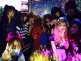 1604538 thum 1 - 10/26(金)70名!ハロウィンパーティin 心斎橋(*・∀・)<仮装・コスプレ・スーツ・私服OK♪男性35名:女性35名で楽しくハロウィン交流♪