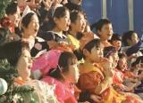 1605005 thum - 第6回ATCクリスマス子どもミュージカル 参加者大募集!