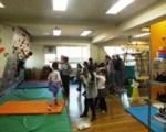 1606095 thum - 12月1日(土)ヴィッセル神戸の冠スポンサーイベント 「R.L(エール・エル) ワッフルケーキ Day」を開催