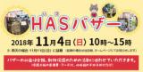 1606160 thum - HASバザー