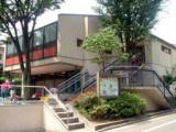 1607250 thum 1 - 代田南児童館 手づくり大好き「カラフル毛糸でストラップづくり」 | 世田谷区