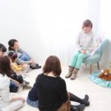 1607445 thum - 【神奈川県・港北区】音楽とともに絵本の読み伝えコンサートリーディング