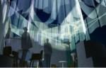 1608024 thum - ジャンプ芸でツリーが倒れちゃう!? ダチョウ倶楽部による日本一ハラハラドキドキな点灯式 日本上陸30年記念!巨大ジェンガクリスマスツリーが完成