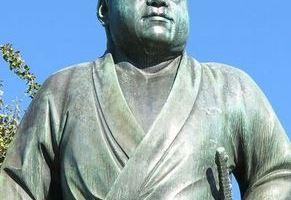 1207 03 1 - 九州・沖縄の倒産 鹿児島はリーマンショックの年の倒産数超え