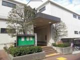 1608160 thum 1 - 桜丘児童館 12月の「さくスポ」 | 世田谷区