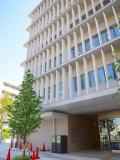 1608266 thum - 世田谷図書館12月 水曜日のおはなし会 | 世田谷区