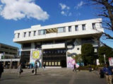 1608274 thum 1 - 烏山図書館 からすのおはなし会(12月) | 世田谷区