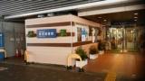 1608453 thum - 経堂図書館 12月の1歳児から就学前児童(幼児)向けおはなし会 | 世田谷区