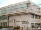 1608690 thum 1 - 玉川台児童館 「マリンバコンサート」 | 世田谷区