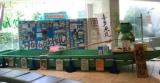1609021 thum 1 - 喜多見児童館 「喜多見丸展示」 | 世田谷区