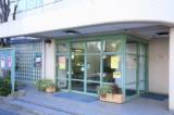 1609700 thum - 世田谷図書館1月 さいたのおはなし会(幼児向け) | 世田谷区