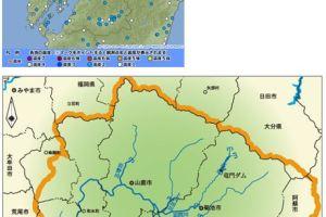 0104 01 1 - 熊本県玉名地方で震度6弱の地震 M5.0