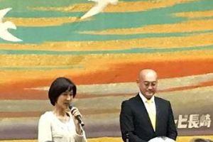 0120n 01 1 - 田上市政12年、田上さんも賞味期限切れです