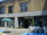 1610060 thum 1 - 粕谷児童館 ベーゴマクラブ | 世田谷区