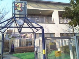 1610066 thum 1 - 鎌田児童館 のほほんクラフト 羊毛フエルトでキーホルダーを作ろう | 世田谷区
