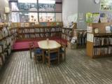 1610273 thum 1 - 梅丘図書館 1月の絵本とわらべうたの会   世田谷区