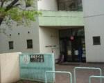 1610278 thum 1 - 深沢児童館 1月 ぽかぽかひろば | 世田谷区