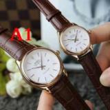 1611724 thum 1 - 上品な光沢感 超人気デザイン ロレックス ROLEX 摩擦に強い鉱物質鏡面 男性用腕時計 多色可選 2018年トレンドNO1
