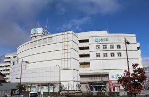 0219 09 1 - 追報:「パトリア」3セクの七尾都市開発(株)(石川)/自己破産申請