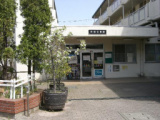 1612190 thum 1 - 新町児童館 2月のげんきっこ   世田谷区
