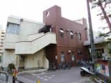 1612215 thum 1 - 船橋児童館 2月のひなたぼっこ | 世田谷区