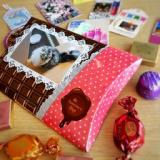 1612517 thum 1 - 【 予約不要/無料 】 写真を使ったバレンタインギフトボックス ワークショップ | DNPプラザ | 大日本印刷