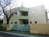 1613962 thum - 成城さくら児童館 小さな子から大人まで 「おはなしを 楽しむ会」 | 世田谷区