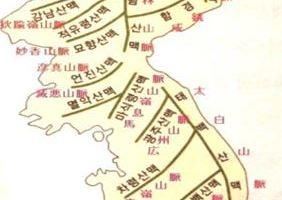 0307 01 1 - 中韓大気汚染戦争 ソウル大気汚染 PM2.5一時178μgの異常 徹底分析
