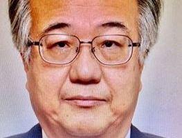 0314 01 4 - 「MICE活性化の救世主?」長崎新聞今朝の声!