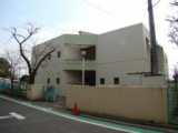 1614698 thum 1 - 成城さくら児童館 おはなし会 | 世田谷区