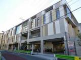 1614904 thum 1 - 池尻児童館 子ども写真の撮り方講座   世田谷区