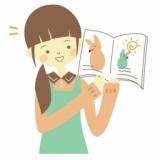 1615060 thum 1 - 【葛西図書館】藤田浩子さんのおはなし会