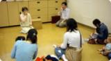 1615875 thum - 経堂図書館 4月の3歳児から低学年児童向けおはなし会 | 世田谷区