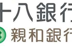 0315 06 1 - 福岡銀行FFGと十八銀行が経営統合 期待!長崎活性化
