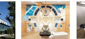 0402 01 1 - 京都初のがん陽子線治療導入 府立医大 永守記念最先端がん治療研究センター
