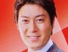 0423 01 1 - 長崎県議会にニューヒーロー登場か!(深堀浩・九電電力労組)