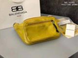 1616065 thum 1 - 人気のファッションアイテム ウエストバッグ バレンシアガ BALENCIAGA 2色可選 当店人気ランキング1位