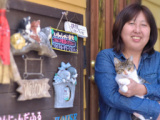 1616071 thum 1 - 100匹の保護猫がいる秩父のシェルターの運営サポーター募集!