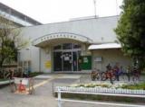 1616222 thum 1 - 喜多見児童館「ウェルカムパーティー作戦会議」   世田谷区