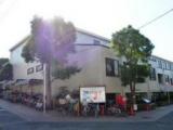 1616850 thum 1 - 桜丘児童館 4月さくらんぼひろば   世田谷区
