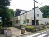 1616959 thum 1 - 森の児童館 平成31年度「親子サークル」参加登録者募集のおしらせ | 世田谷区