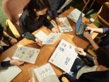 1617171 thum - 5/1(水)横浜!副業をする前にやっておきたいキャッシュフローゲーム会