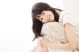 1617764 thum - 【令和まで待たない】ズルい恋、はじまる【無料パートナー紹介】鹿児島婚活
