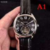 1619168 thum 1 - CARTIER カルティエ 腕時計 2色選択可 2019春新作正規買付 国内配送 春夏入荷絶対欲しい