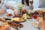 1619421 thum 1 - ・・・60代以上の皆さんへ 週末の楽しいお食事会を開催します・・・