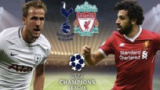 1619900 thum 1 - 6/1 LIVERPOOL vs TOTTENHAM - UEFA CL FINAL LIVE Tokyo @ KITSUNE Shibuya * All-You-Can-Drink * 1000円OFF