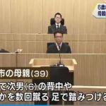 0612 04 1 - (株)シンクス(大阪)/破産手続き開始決定