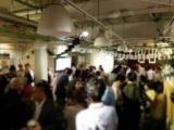 1620950 thum - 7月2日(火)19:30~ ◆ 表参道 飲み放題+10品フルコース料理のGaitomo国際交流パーティー