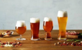 1621655 thum - 気ままにクラフトビールの会
