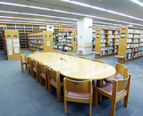 1621866 thum - 世田谷図書館7月 さいたのおはなし会(幼児向け) | 世田谷区